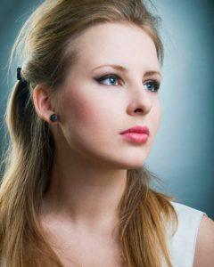 çinli Ve Rus Kadınların Güzellik Sırları Gri Kurt