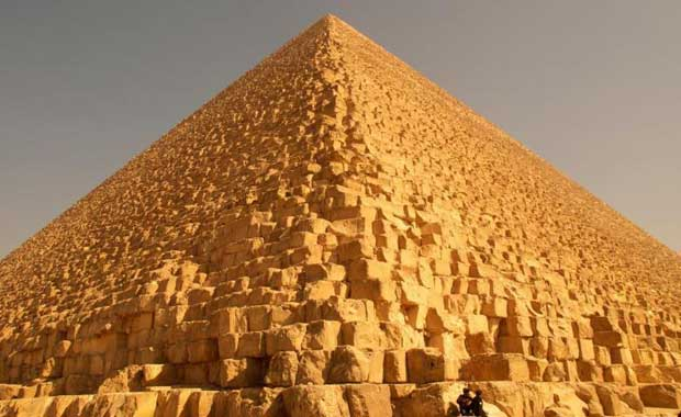 misir-piramitleri-3
