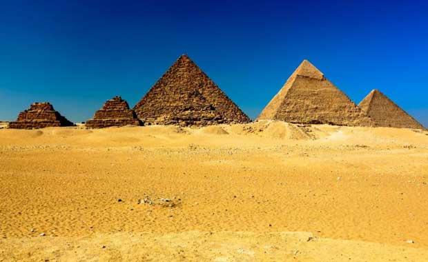 misir-piramitleri-4