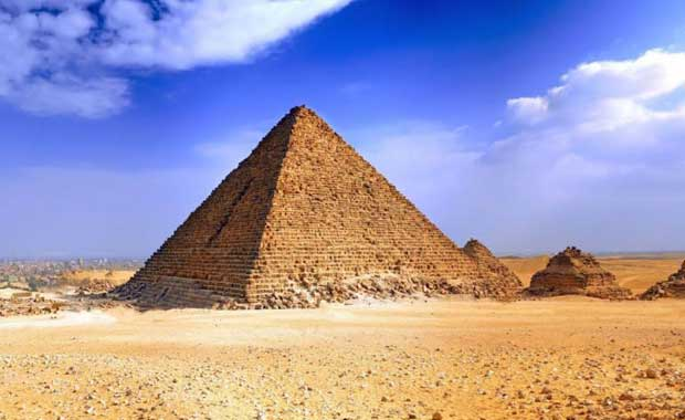 misir-piramitleri-7