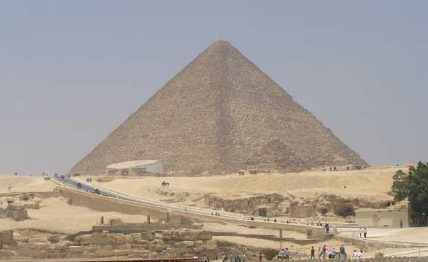 misir-piramitleri-8