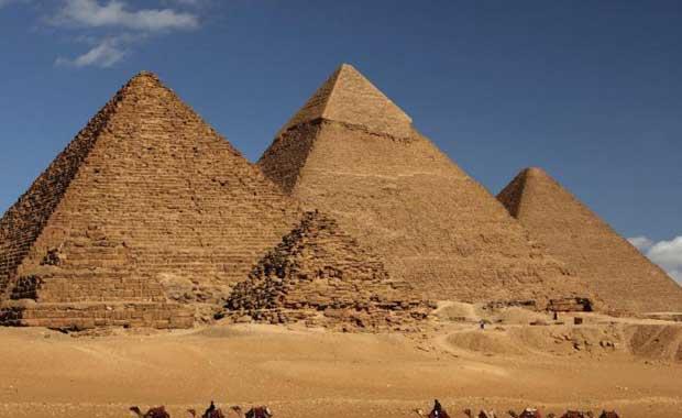 misir-piramitleri-9