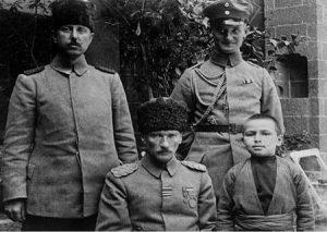 Diyarbakır-1917